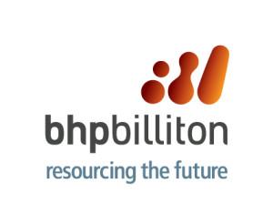 BHPB_master_rgb with tagline