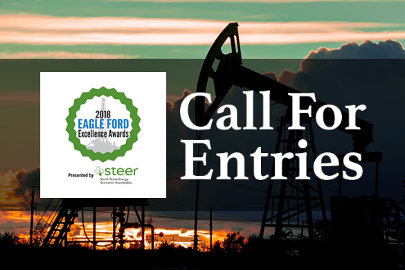 STEER EFEA Call for Entries