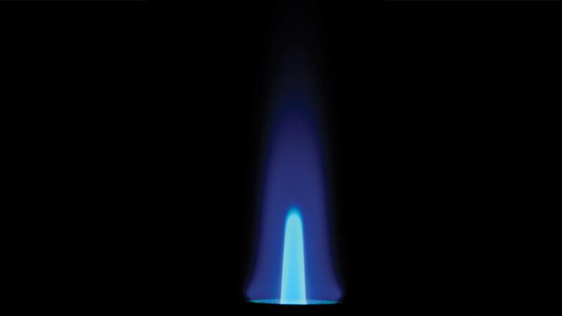 A Natural Gas Primer