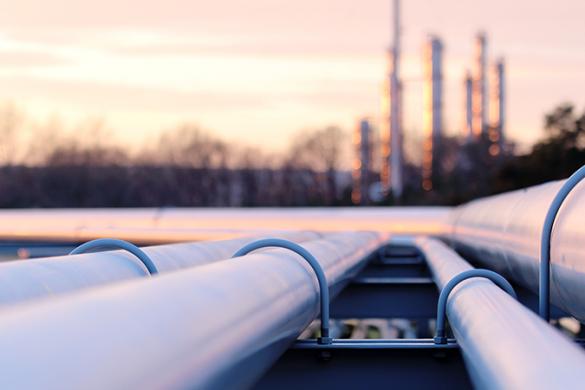 STEER Featured Energy Industry Update 04.19.2019 2
